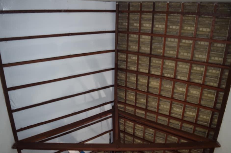 telhado colonial 3TC