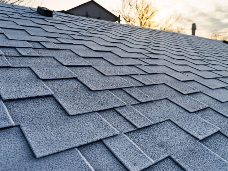 telhados mais baratos